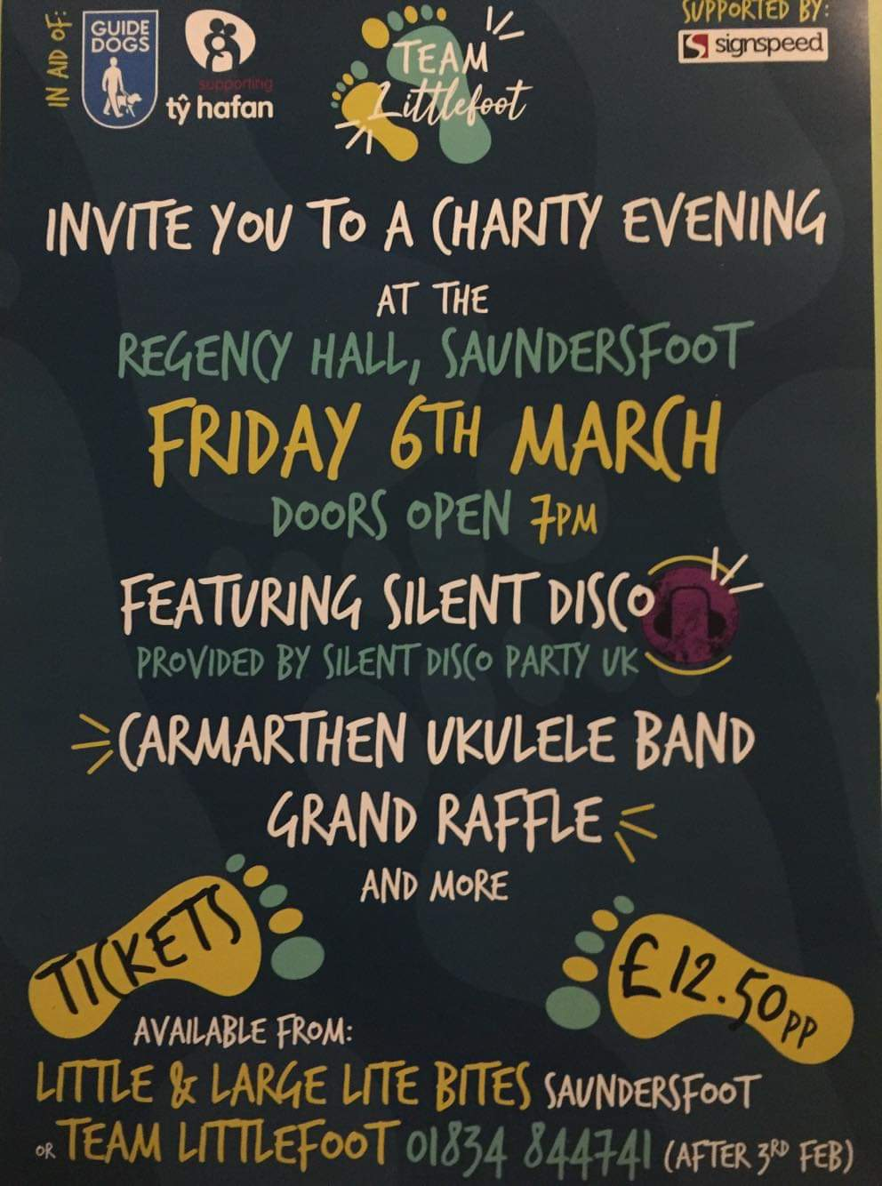 6th_march_charity_evening.jpeg