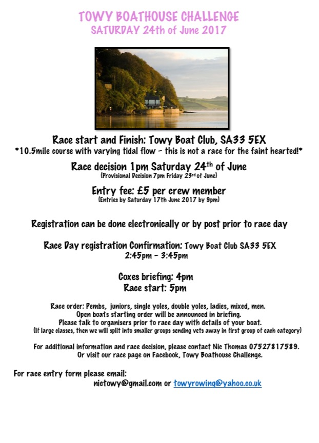 Towy_Boathouse_Challenge_2017_-_page_1.jpg